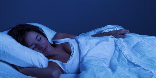 alimente pentru somn linistit