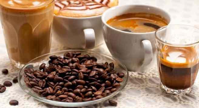 ce spune cafeaua pe care o bei despre tine