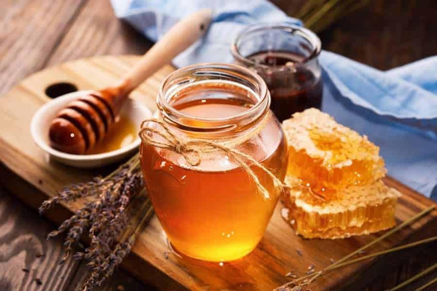 ce se intampla daca folosesti miere de albine ca produs cosmetic
