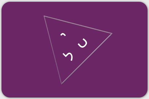 Devotaj Card Amulet - Creativity, Fertility, Menopause