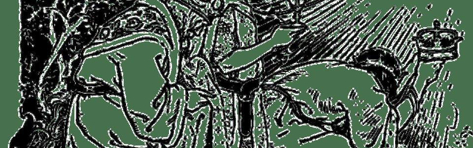 three-kings-36972_640