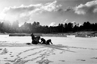 Feb2018 LeicaM2 2 Rollei Retro400s_-6