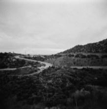 Apr2018 Holga120FN 3 Kodak TriX400_
