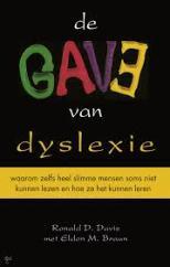 de_gave_van_dyslexie