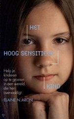 het_hoog_sensitieve_kind