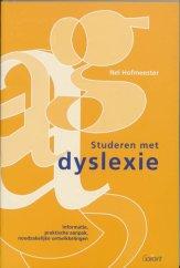 studeren_met_dyslexie