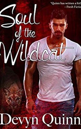 Soul of the Wildcat