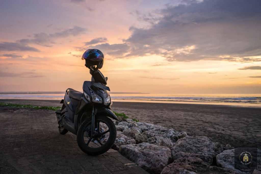 Motor Bali Rental 6 (1)
