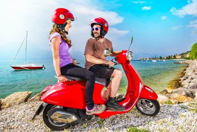 Rental Vespa di Bali – Membuat Liburan Anda Lebih Mengesankan!, Motor Bali Rental - Sewa Motor di Ubud