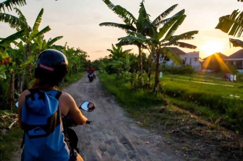 Rental scooter kuta - Rent Bike Kuta | Easy Book Only Via WhatsApp