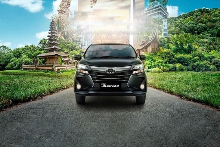 rental mobil avanza bali 4 - Rental Mobil Avanza Bali │Jasa Sewa Mobil Cocok Untuk Rombongan