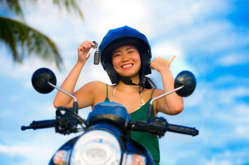 rental motor online bali 2 1 1024x681 - Jasa Rental Motor Online Bali untuk Liburan yang Menguntungkan
