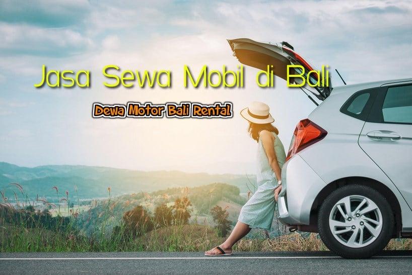 sewa mobil di Bali 1 - Sewa Mobil Bali Kuta | Jasa Rental Mobil Lepas Kunci Murah