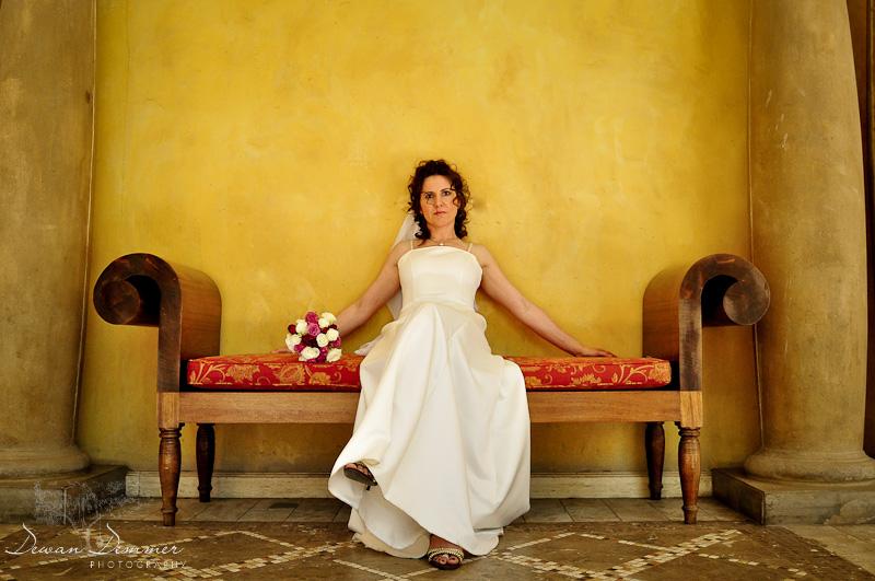 London Wedding Photographer | Dewan Demmer | 1002