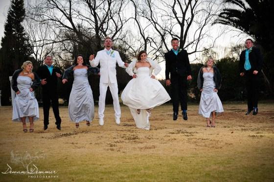 London Wedding Photography | Eloise and Hein Holtons Makiti Wedding