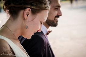 Ania_and_Shlomi-Wedding-20130706-Dewan_Demmer_Photography (1200 of 324)