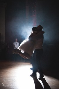 Groom-spins-bride-around-on-dancefloor-at-BlackHeath-by-Dewan-Demmer-Photography-1058