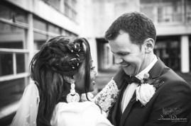 2014-Weddings-in-Review-1005