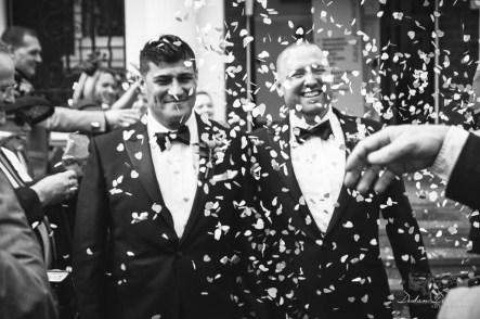 2014-Weddings-in-Review-1010