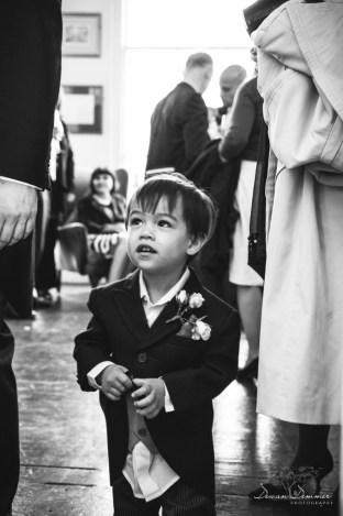 2014-Weddings-in-Review-1014