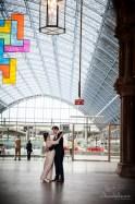 2014-Weddings-in-Review-1021