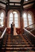 2014-Weddings-in-Review-1024