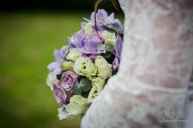 2014-Weddings-in-Review-1028