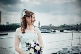 2014-Weddings-in-Review-1031