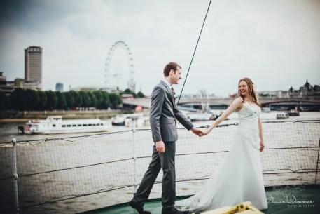 2014-Weddings-in-Review-1034