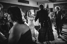 2014-Weddings-in-Review-1036