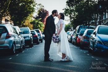 2014-Weddings-in-Review-1039