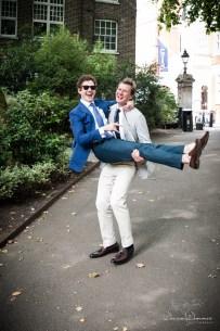2014-Weddings-in-Review-1044
