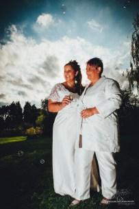 2014-Weddings-in-Review-1049