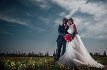 2014-Weddings-in-Review-1050