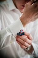 2014-Weddings-in-Review-1051