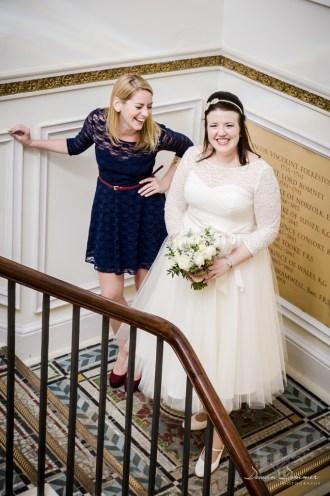 2014-Weddings-in-Review-1057