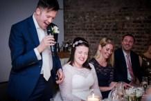 2014-Weddings-in-Review-1061