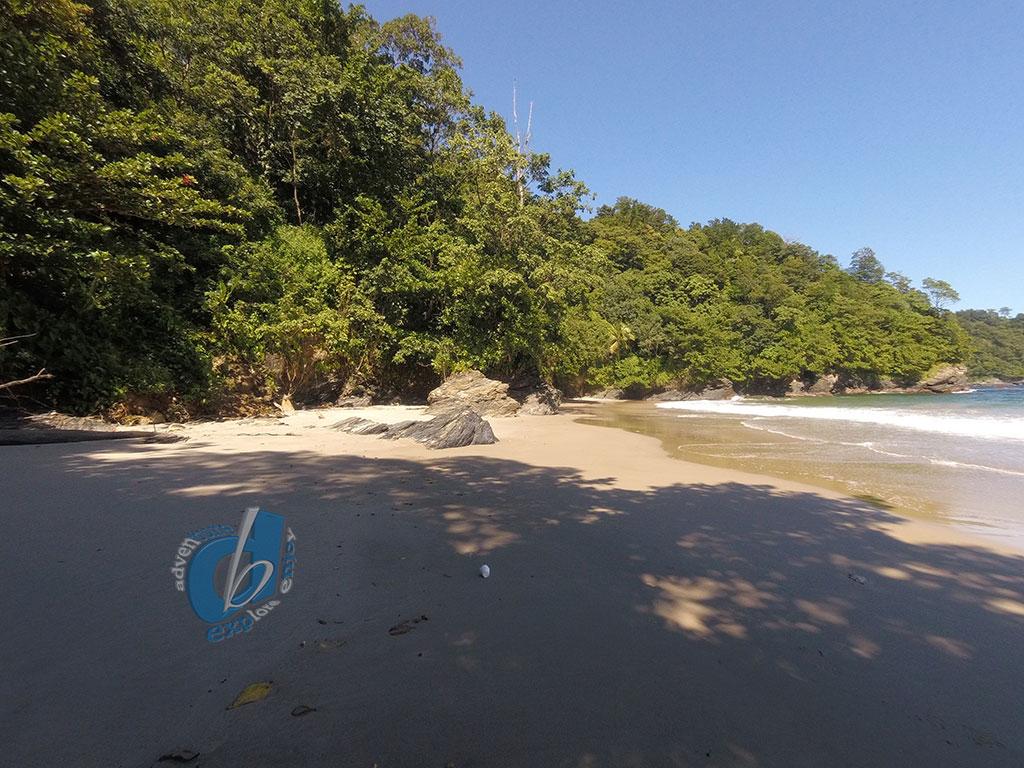 Balata Bay