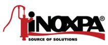 inoxpa-logo
