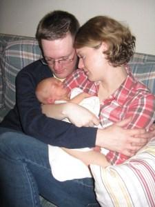 Lay Midwife Advocates