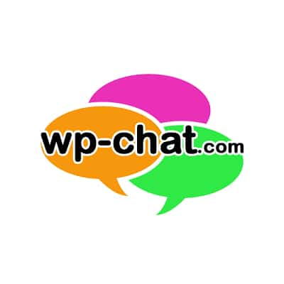 Live Chat by wp-chat.com