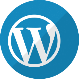 Diseño Web WordPress Madrid