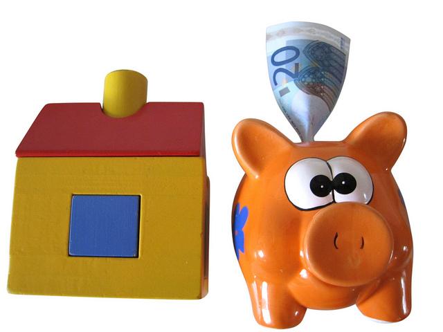 Maximale huurverhogingen en de uitzonderingen