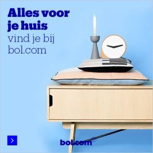 Landelijk wonen bol.com