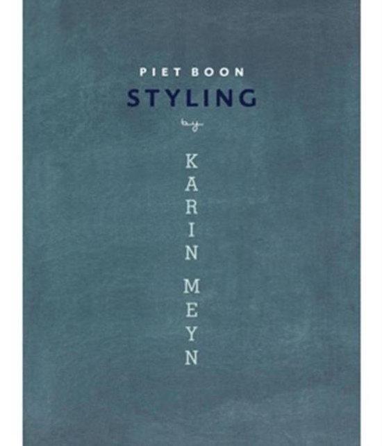 Piet Boon Styling via bol.com