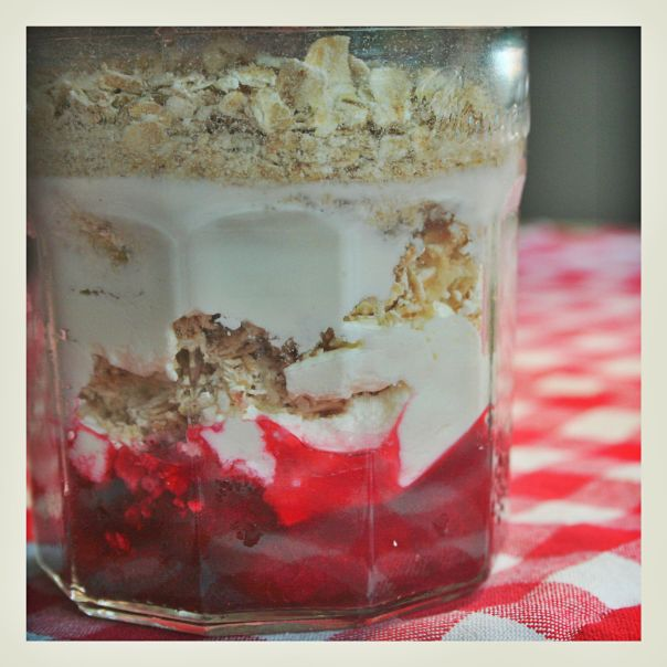 2015-09-04 yoghurt