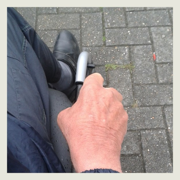 2015-09-06 hand opa kader