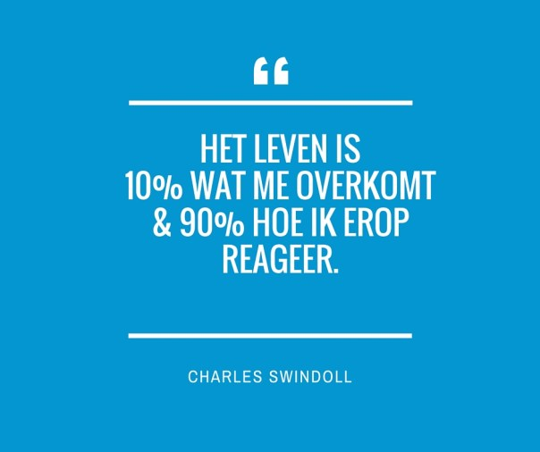 citaat Charles Swindoll