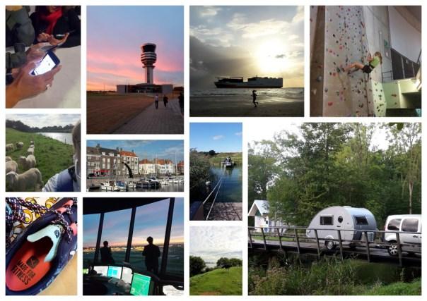 snapshot diary week 39
