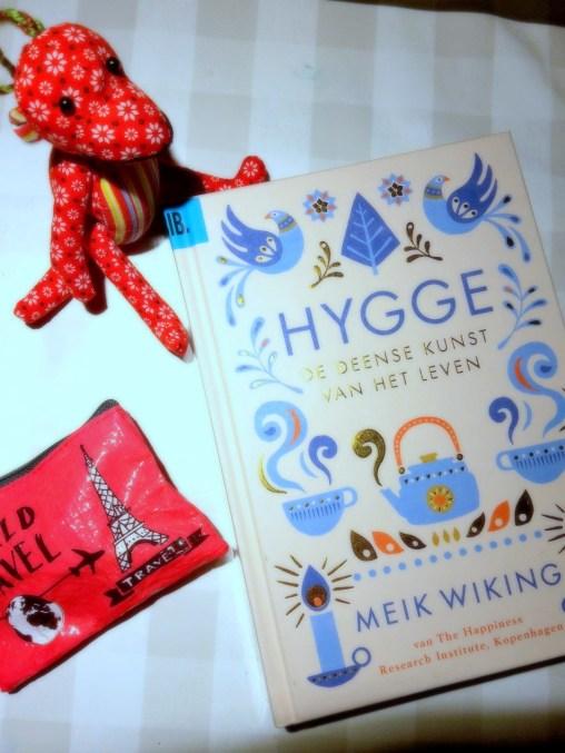 2016-11-15-19-39-19-hygge-large